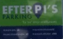 EfterpiParking