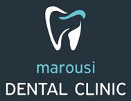 marousidentalclinic.gr